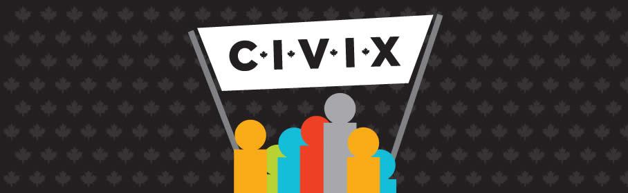 Civix